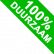 Banner Tag Icon